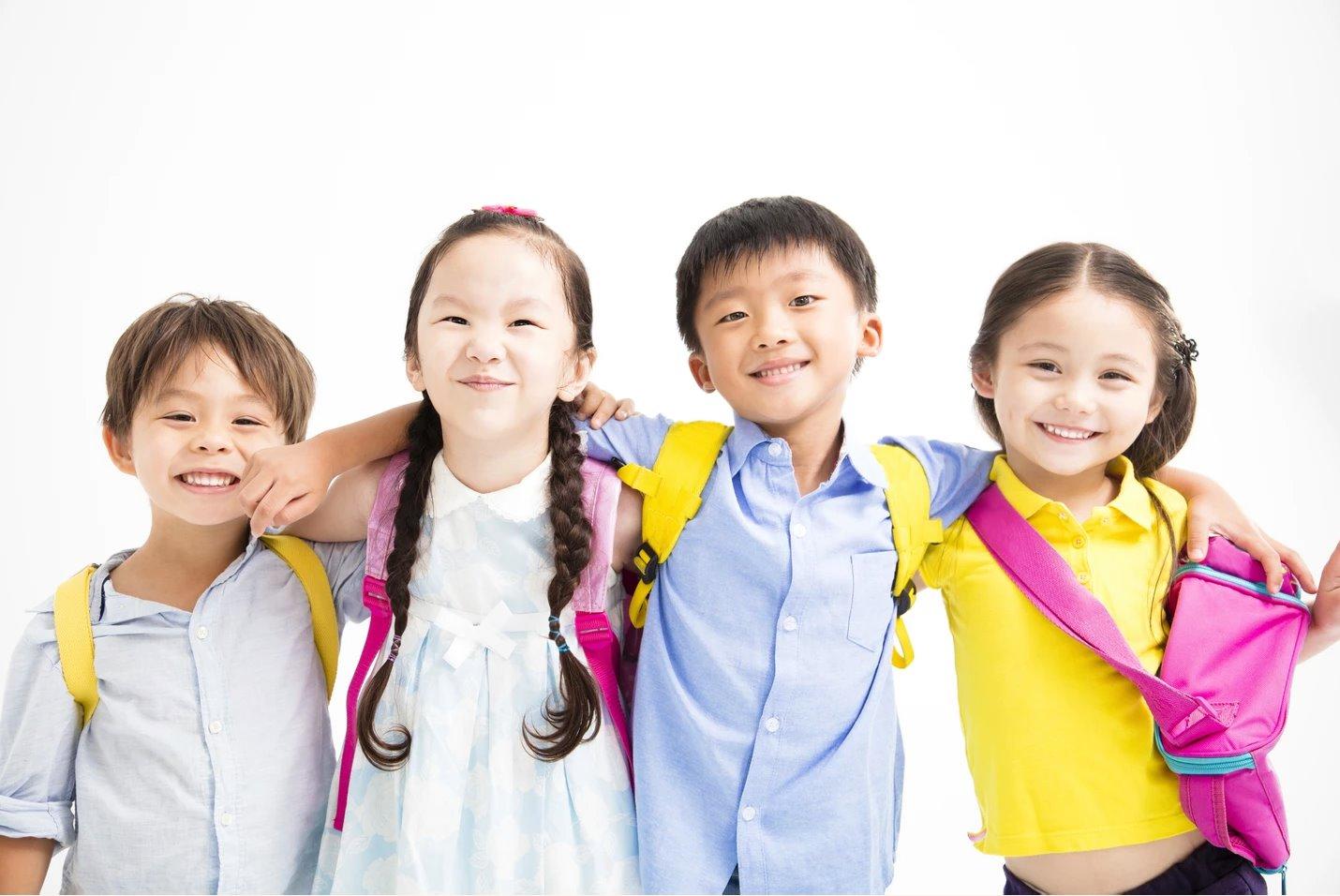 { en: 'French Teachers Association of Hong Kong', cn: '香港法國教師協會' } 1