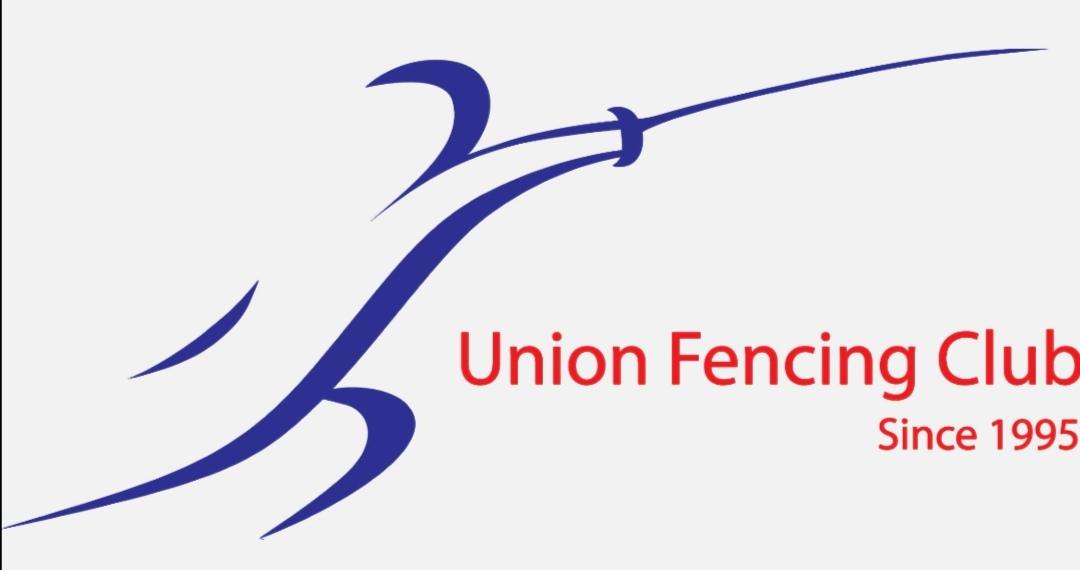 { en: 'Union Fencing Club ', cn: '劍藝會' } 1