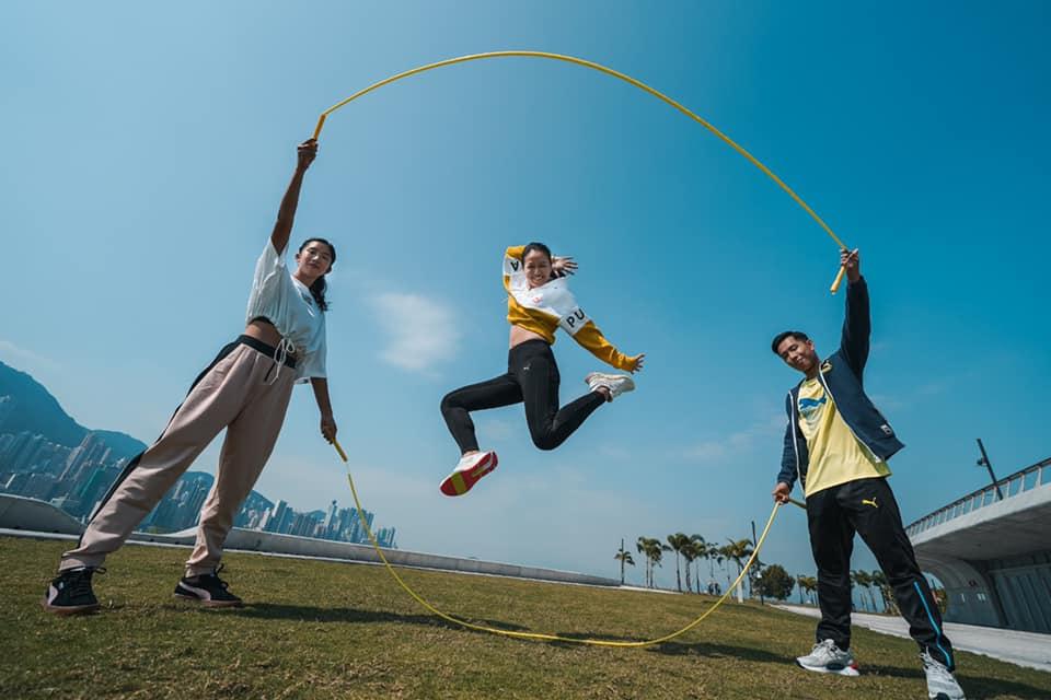 { en: 'Hong Kong Rope Skipping Club ', cn: '香港花式跳繩會' } 5