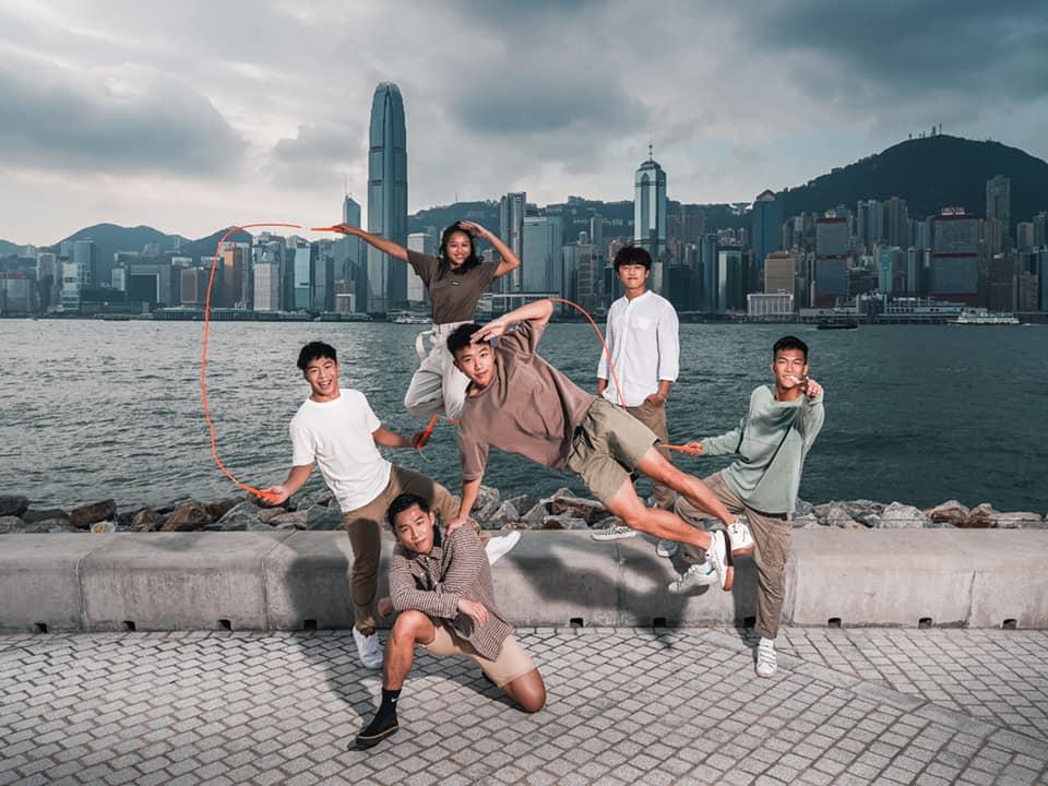 { en: 'Hong Kong Rope Skipping Club ', cn: '香港花式跳繩會' } 6