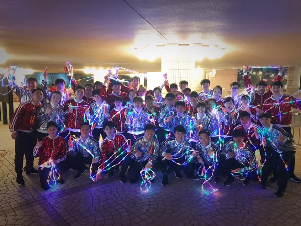 { en: 'Hong Kong Rope Skipping Club ', cn: '香港花式跳繩會' } 7
