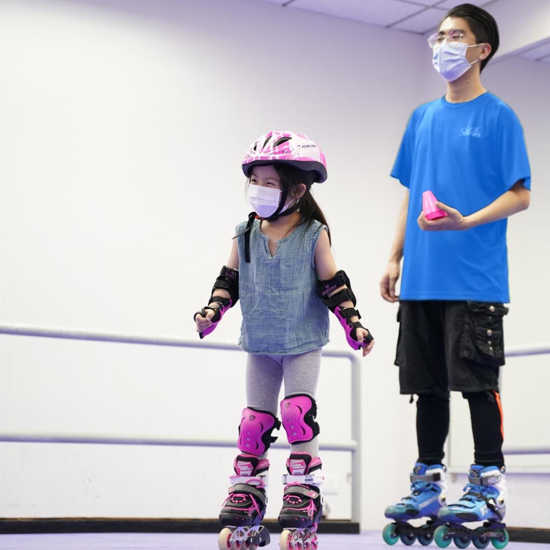 { en: 'Hong Kong Roller Skating School', cn: '香港滾軸溜冰學校' } 4